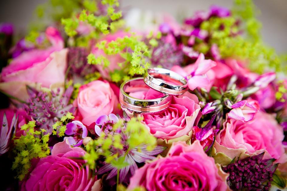 Conserver ses fleurs coupées